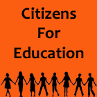 Citizens For Education Hillsboro