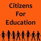 Citizens For Education Hillsboro